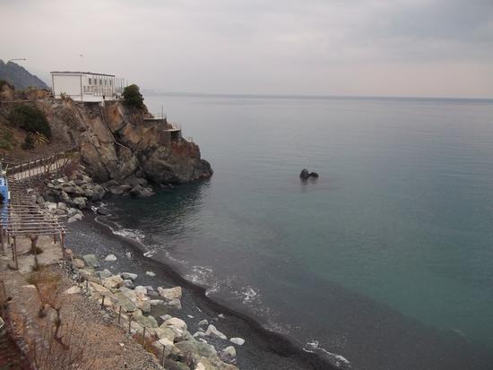 - Genova (1369 clic)