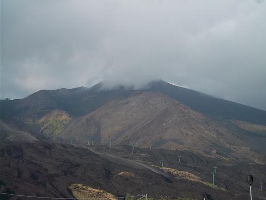 - Etna (1574 clic)