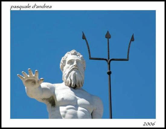 il nettuno - Messina (3550 clic)