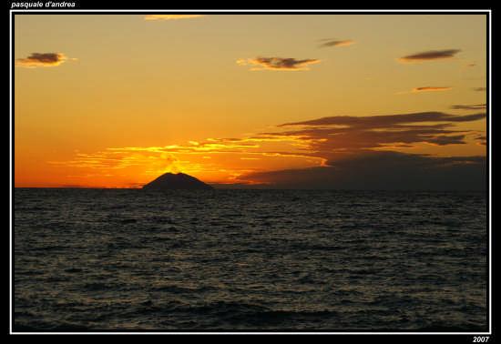 isola - Messina (3306 clic)