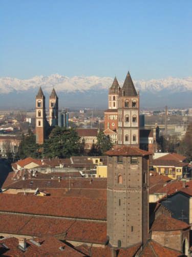 panorama vercelli (4929 clic)
