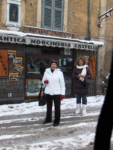 - Inverno 2005 - Nemi (2006 clic)