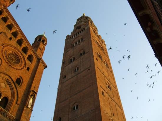Torrazzo1 - Cremona (3607 clic)