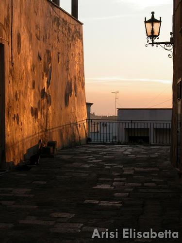 Otranto - Silenzio (2355 clic)