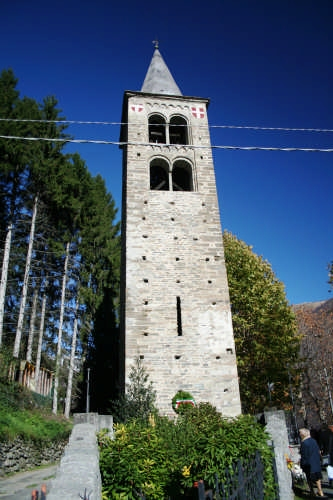 Monumenti ai caduti - Ceres (2184 clic)