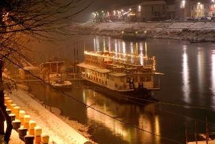 Imbarcadero - Pavia (3434 clic)