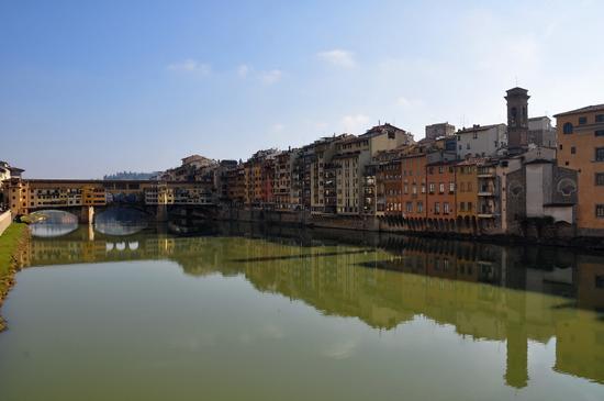 Firenze (2280 clic)