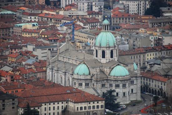 Duomo di Como (6052 clic)