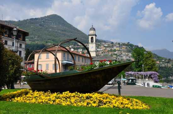 Lucia - Cernobbio (2646 clic)