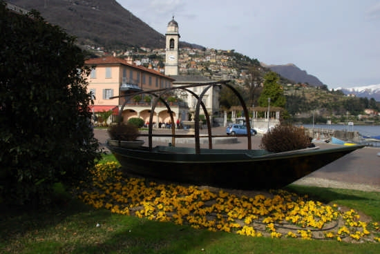 Lucia - Cernobbio (4897 clic)