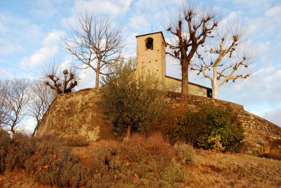 Quiete - Drezzo (2436 clic)
