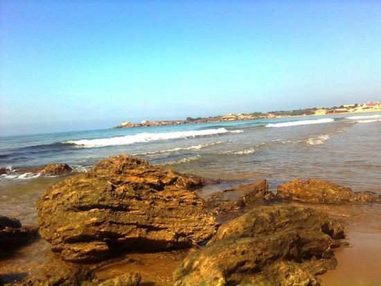26 settembre 2011 - Punta braccetto (2247 clic)