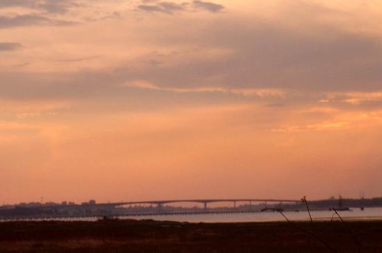 Ponte Punta Penna - Taranto (2141 clic)