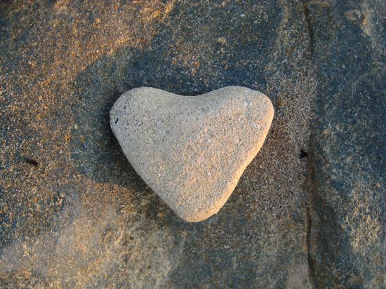 Love Stone - Campomarino di maruggio (1740 clic)