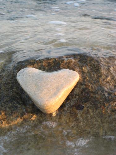 Love Stone - Campomarino di maruggio (1693 clic)