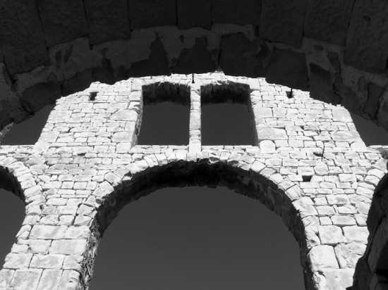 Fornace Penna - Scicli (3015 clic)