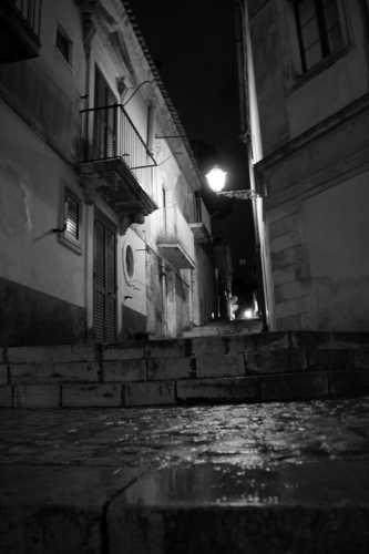 Curtigghiu - Scicli (2803 clic)