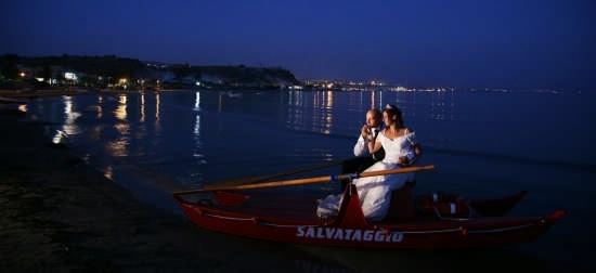 Il Mare - Enna (3641 clic)