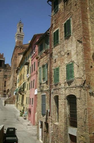 Siena (2203 clic)