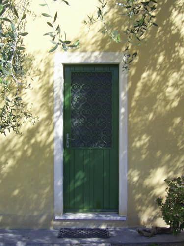 Ombre - Varigotti (2590 clic)