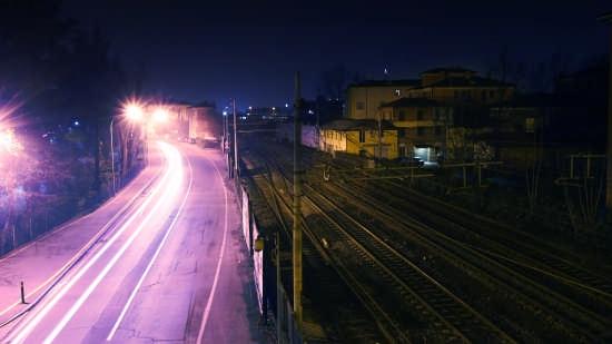 VIA NONANTOLANA - Modena (3060 clic)