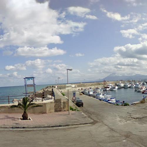 porto - Porticello (2995 clic)