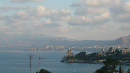 panorama - Porticello (3498 clic)