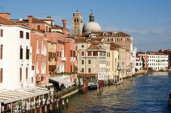Venezia (2400 clic)