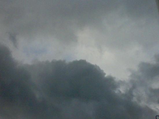 nuvole.... - Sieci (1642 clic)