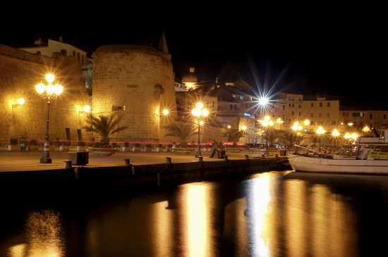 alghero porto - Sassari (2803 clic)