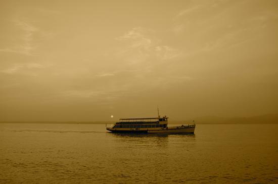 Lago di Garda - Sirmione (2095 clic)