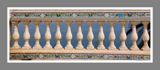 Il paese della ceramica - Santo stefano di camastra (6736 clic)