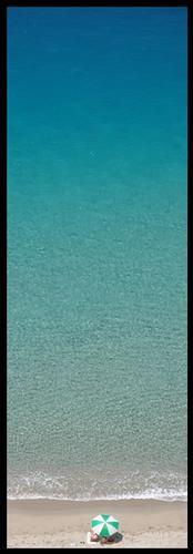 Capo Peloro segna libro - Torre faro (3514 clic)