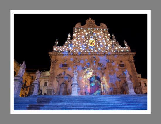 Modica San Pietro - MODICA - inserita il 28-Dec-10
