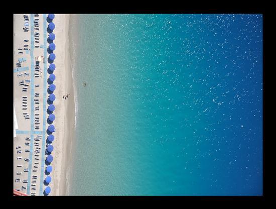 Cambio di prospettiva - Torre faro (7463 clic)