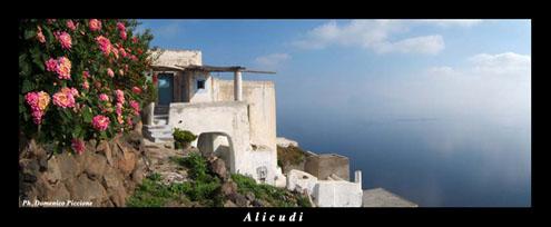 Alicudi (3745 clic)