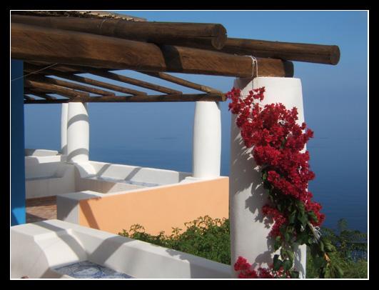 Filicudi Hotel La canna (5291 clic)
