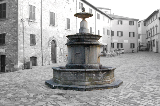 San Leo Fontana 1893 (1337 clic)