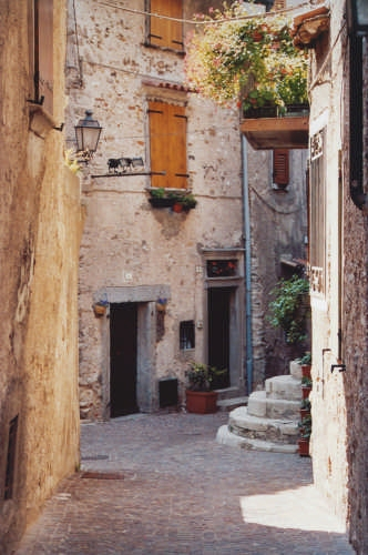 Pieve di Tremosine (3055 clic)
