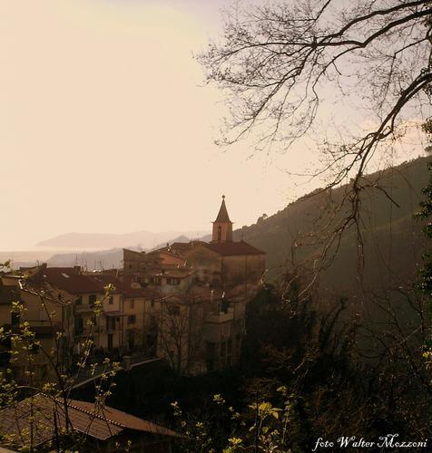 pariana.. - Altagnana (2028 clic)