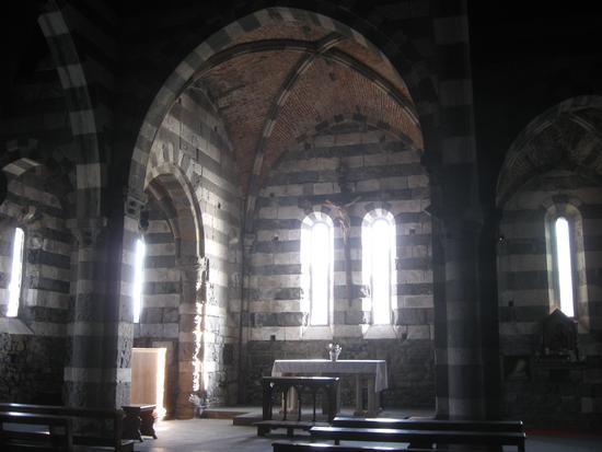 ....invito alla preghiera... - Portovenere (2262 clic)