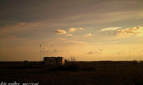 ...dune mosse..vittoria apuana.. - Forte dei marmi (3138 clic)
