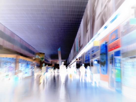 stazione termini... - ROMA - inserita il 26-Apr-12
