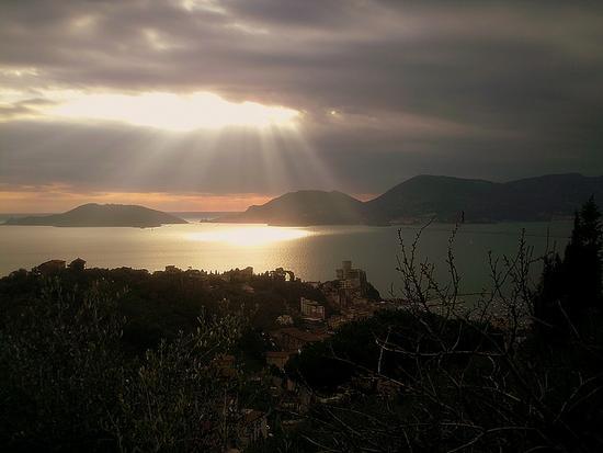 lerici...il golfo dei poeti.. (3066 clic)