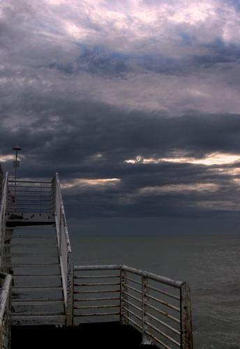 ..destinazione paradiso.. - Marina di massa (2511 clic)