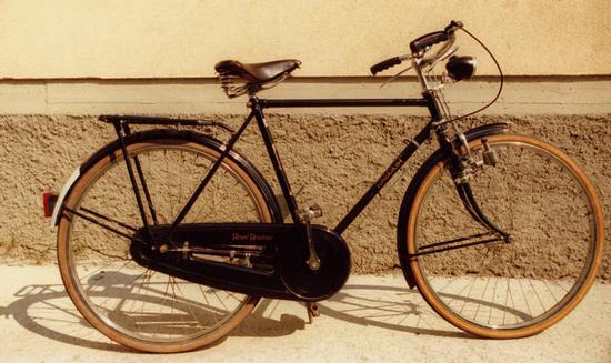 V.i.b.very important bicy... - Marina di massa (1649 clic)