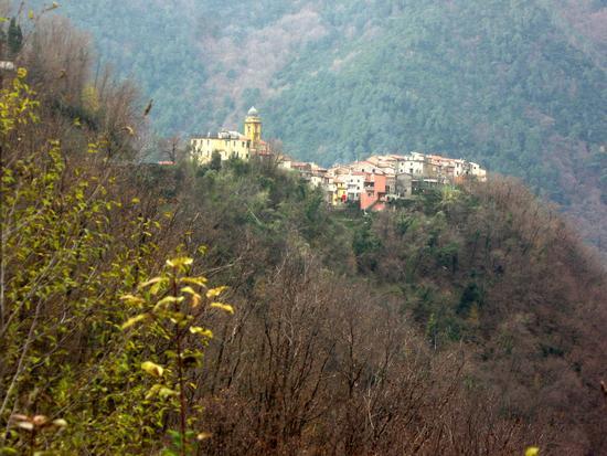 altagnana (1650 clic)