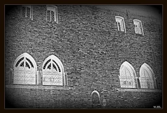 castello malaspina fosdinovo - FOSDINOVO - inserita il 26-Nov-12