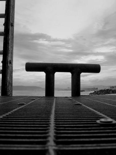 imbarcadero - Marina di massa (1039 clic)