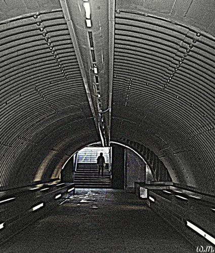 ...sottoterra... - Massa (1190 clic)